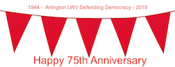 75th AnniversaryBannerSmall.png