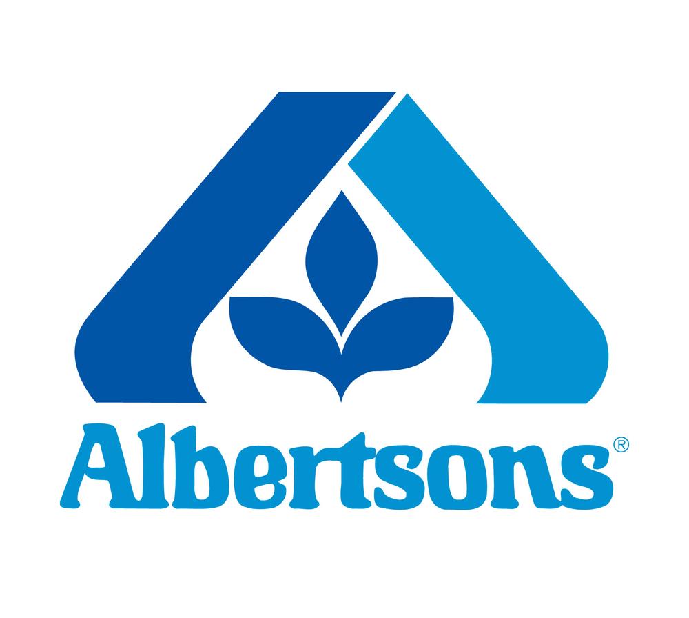 albertsons-logo 2.png