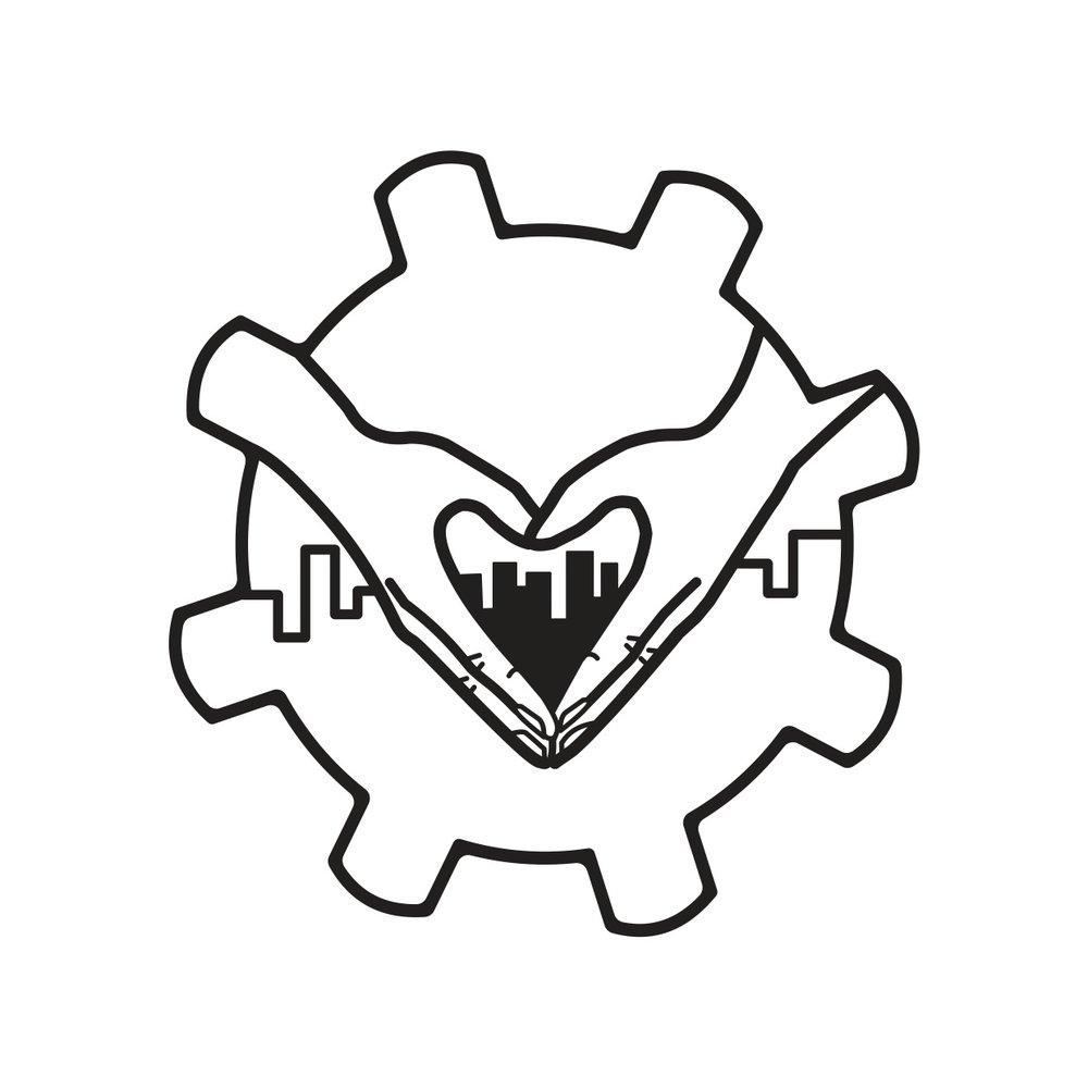 SC__Unity Icon.jpg