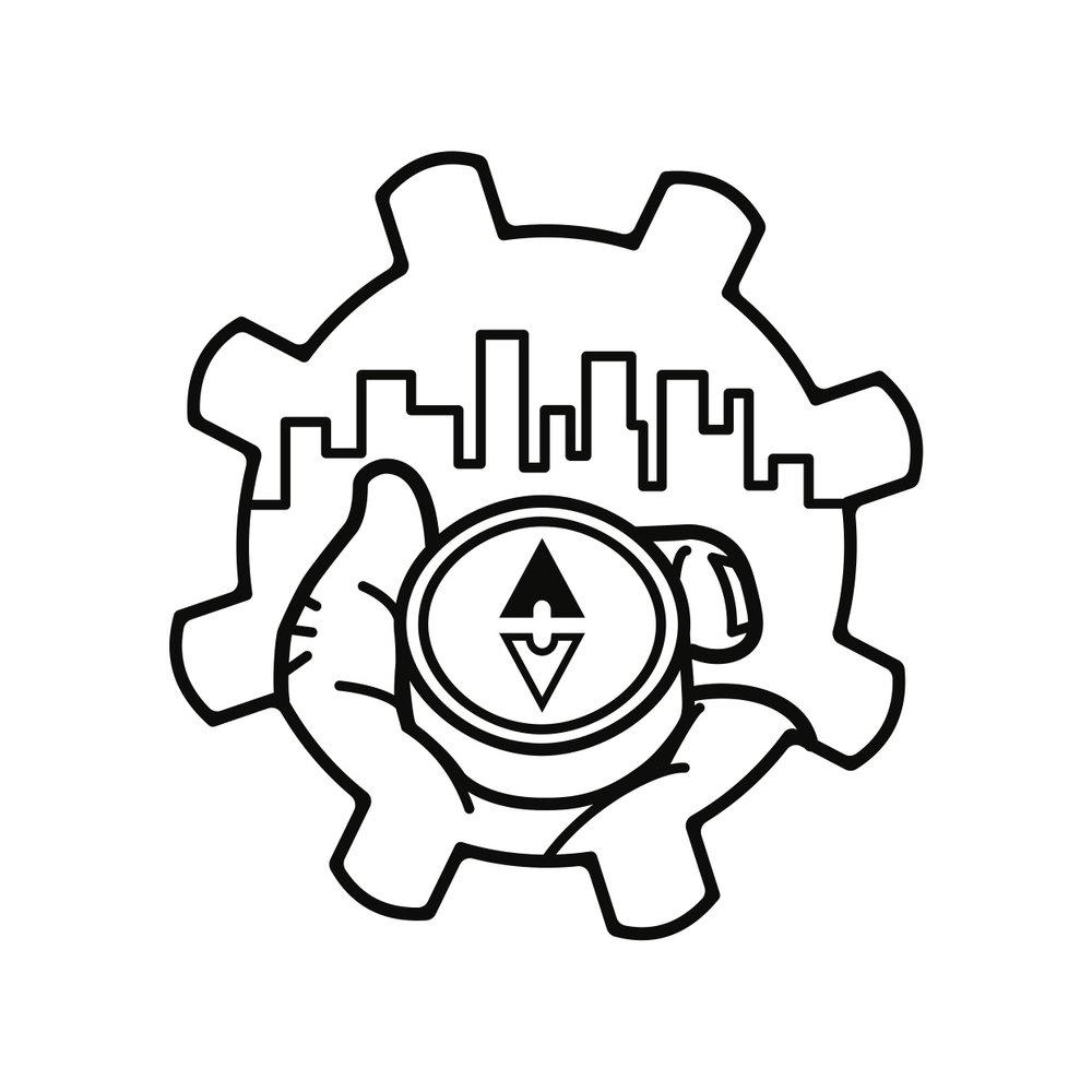 SC__Freedom Icon.jpg