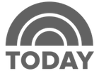 Logo-Today-B_0.png