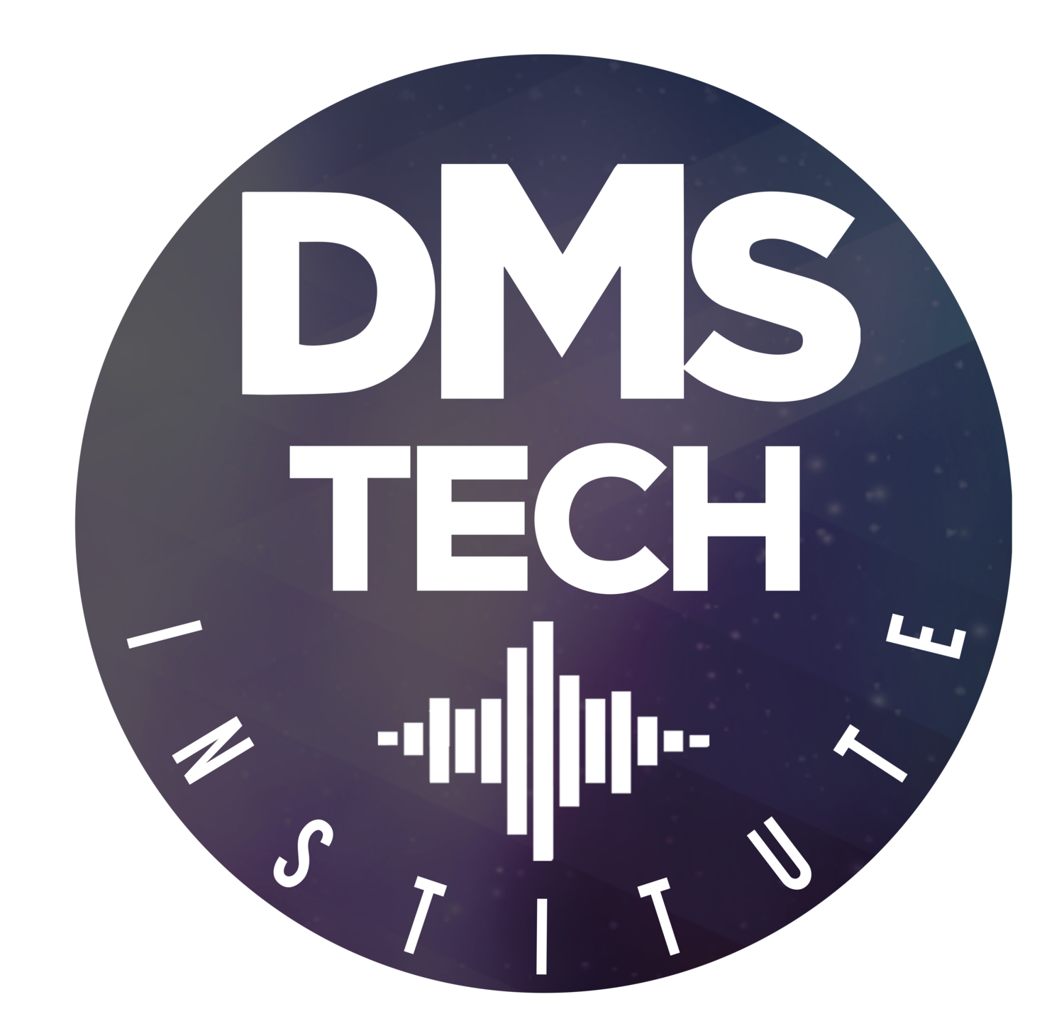 DMS Tech INSTITUTE