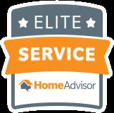HomeAdvisor elite-badge.png