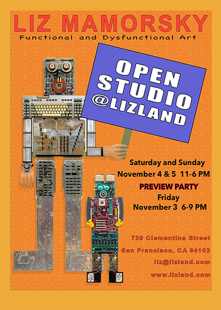 Open Studio Postcard 2017.jpg