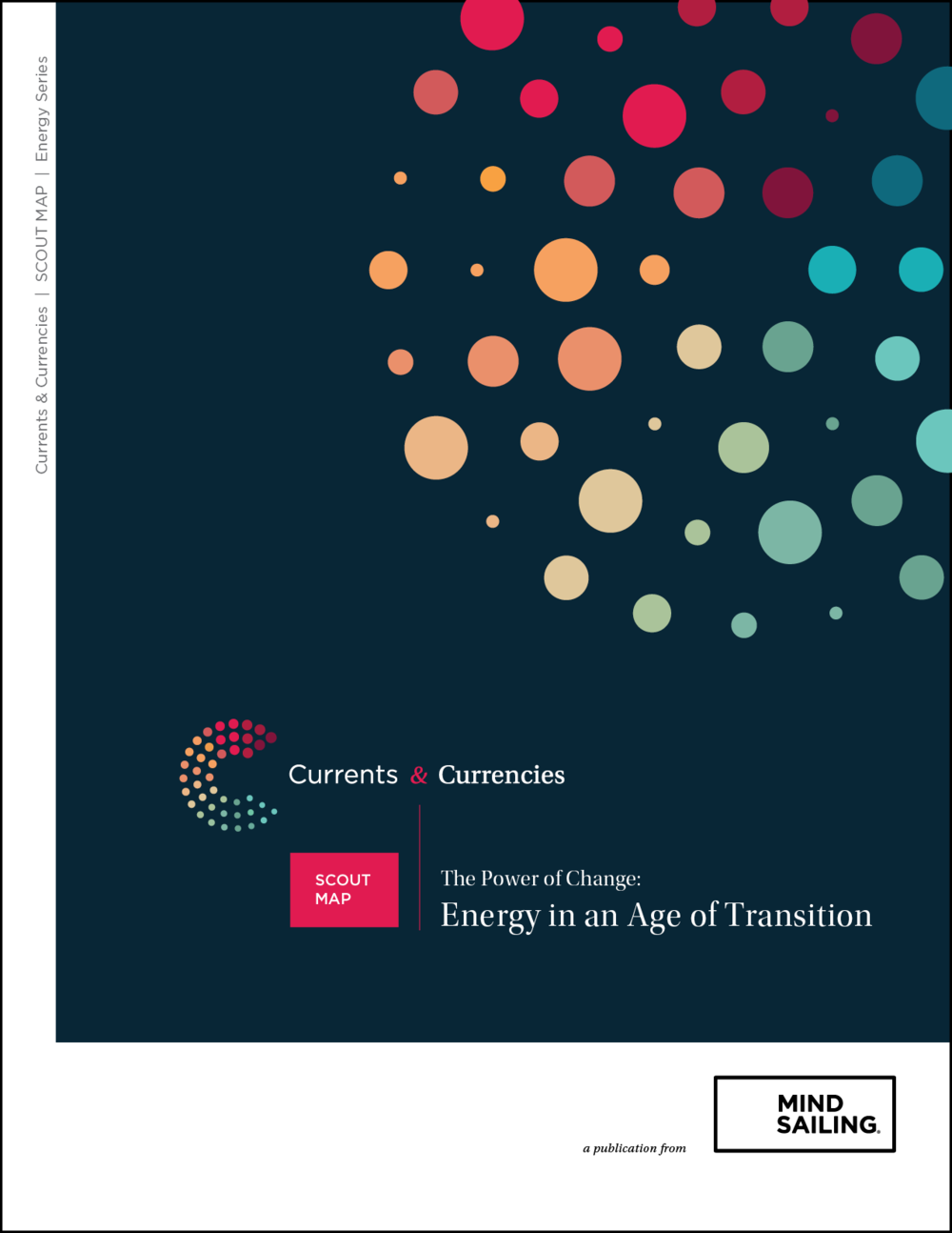 Mindsailing_Energy White Paper_Cover.png