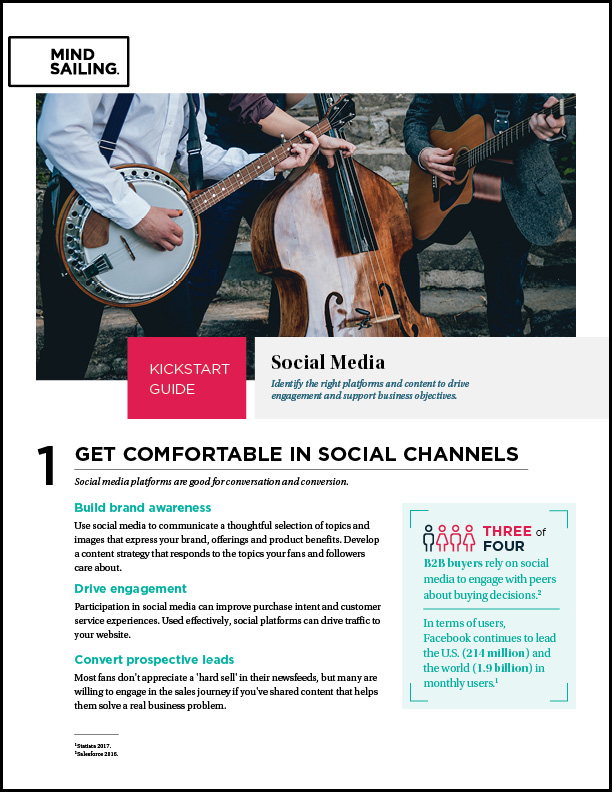 Social Media Kickstart.jpg