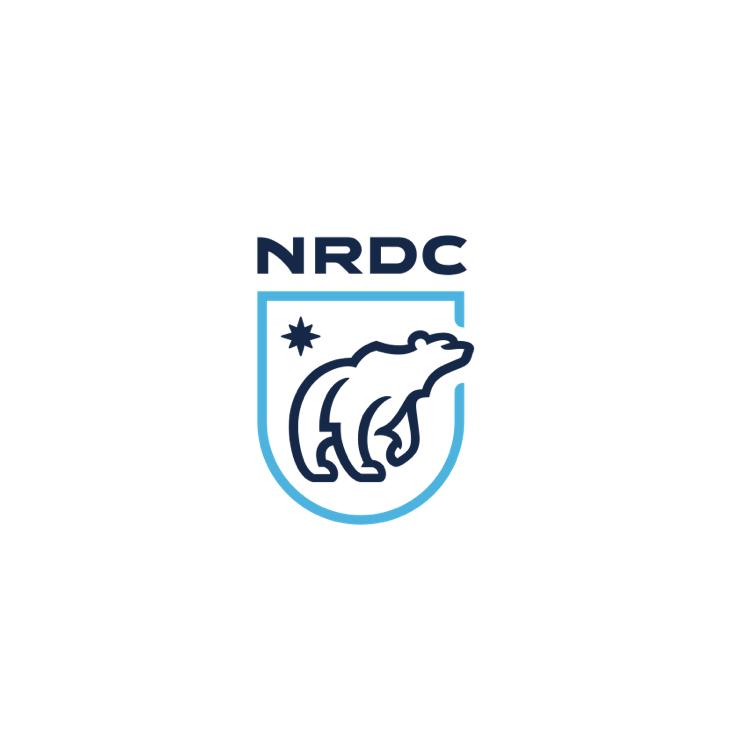 Supporter NRDC.png