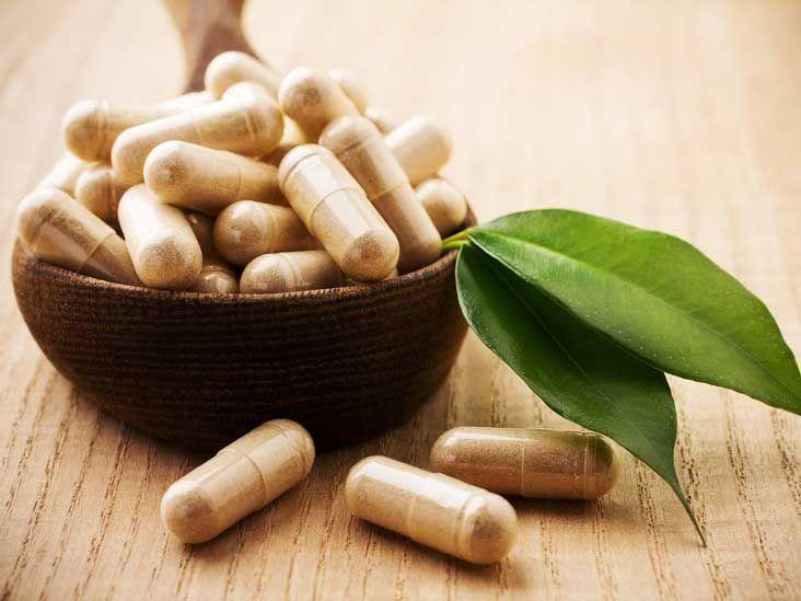 AN83-Herbal_Supplement-732x549-Thumb_0.jpg