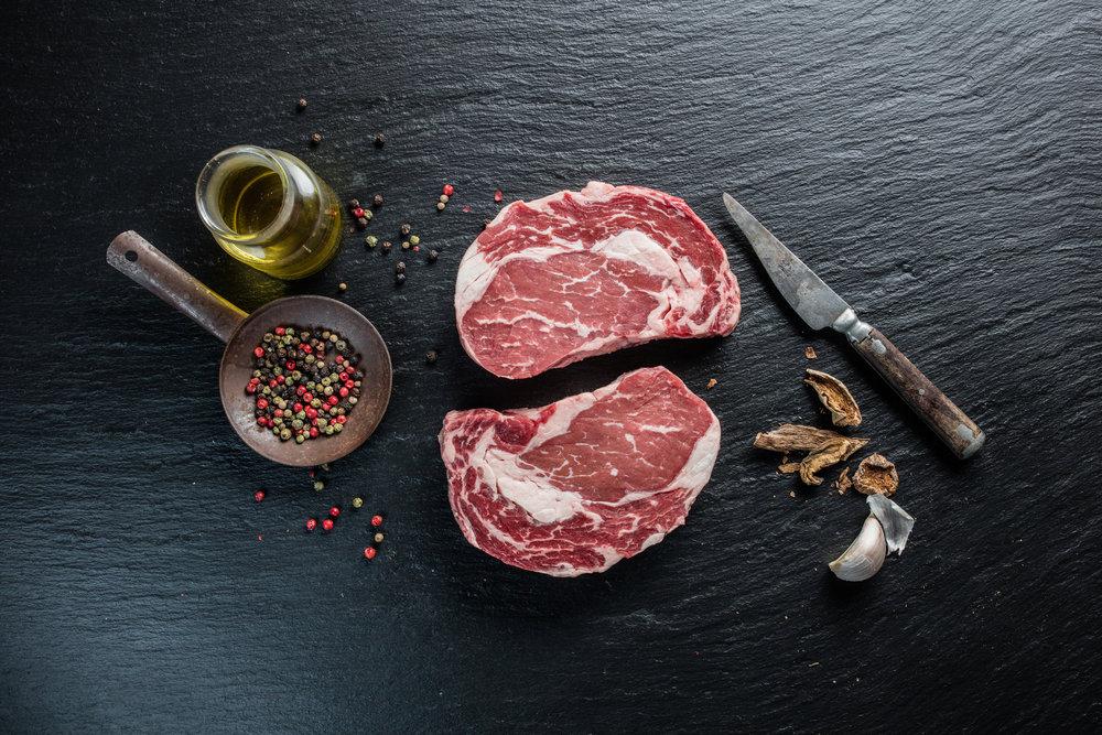 Meat Store0285.jpg