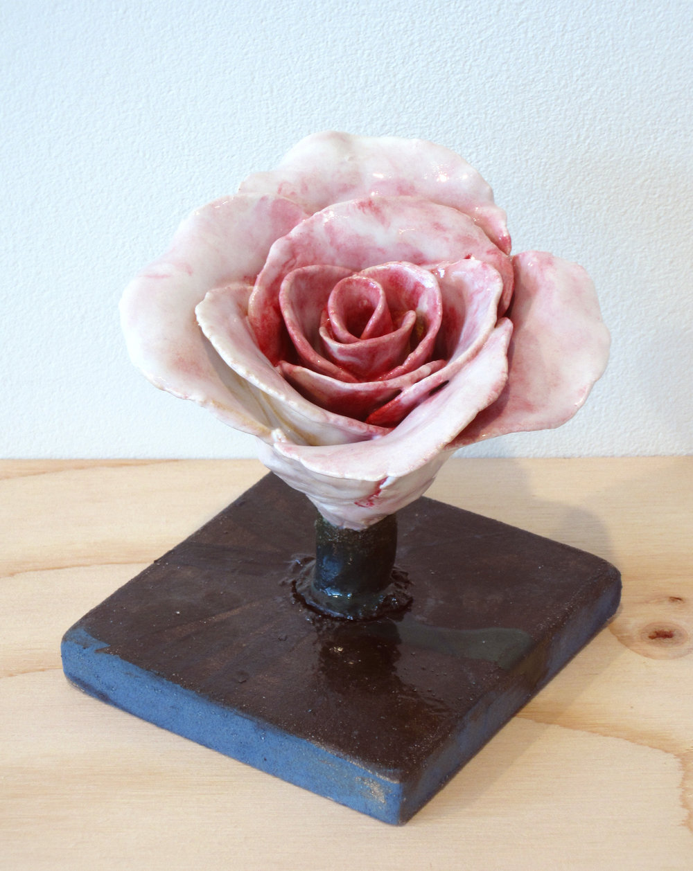 scollon.pink.flower.jpg