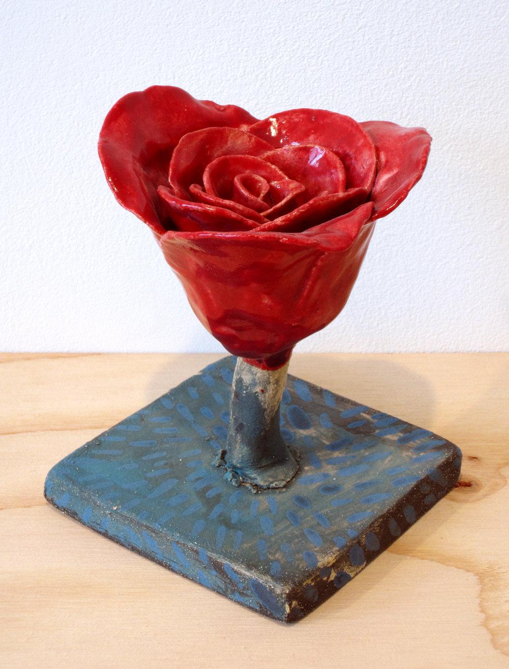 scollon.red.flower.jpg