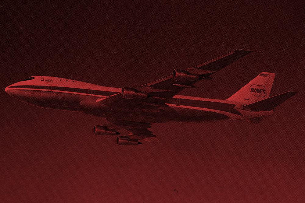 avion3b.jpg