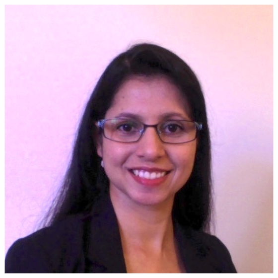 Anagha Joshi Anagha works as an independent consultant delivering projects to strengthen legal and policy responses to transnational crime and terrorism.