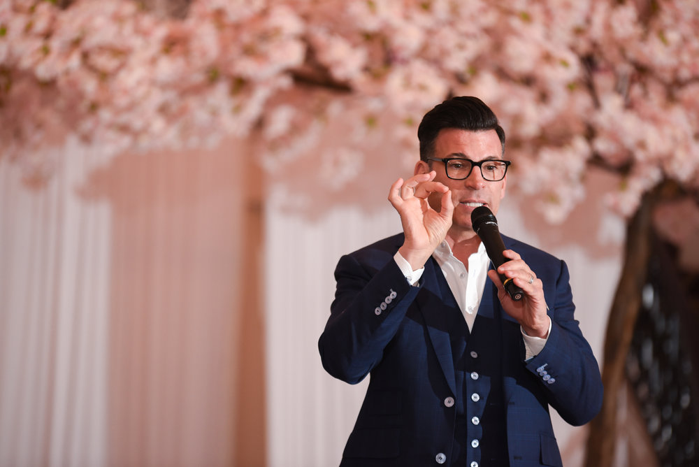 David Tutera Rocks Nola-Promo-12.JPG