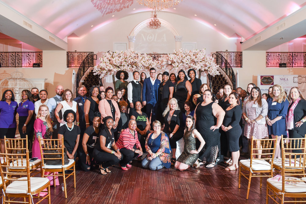 David Tutera Rocks Nola-Promo-15.JPG