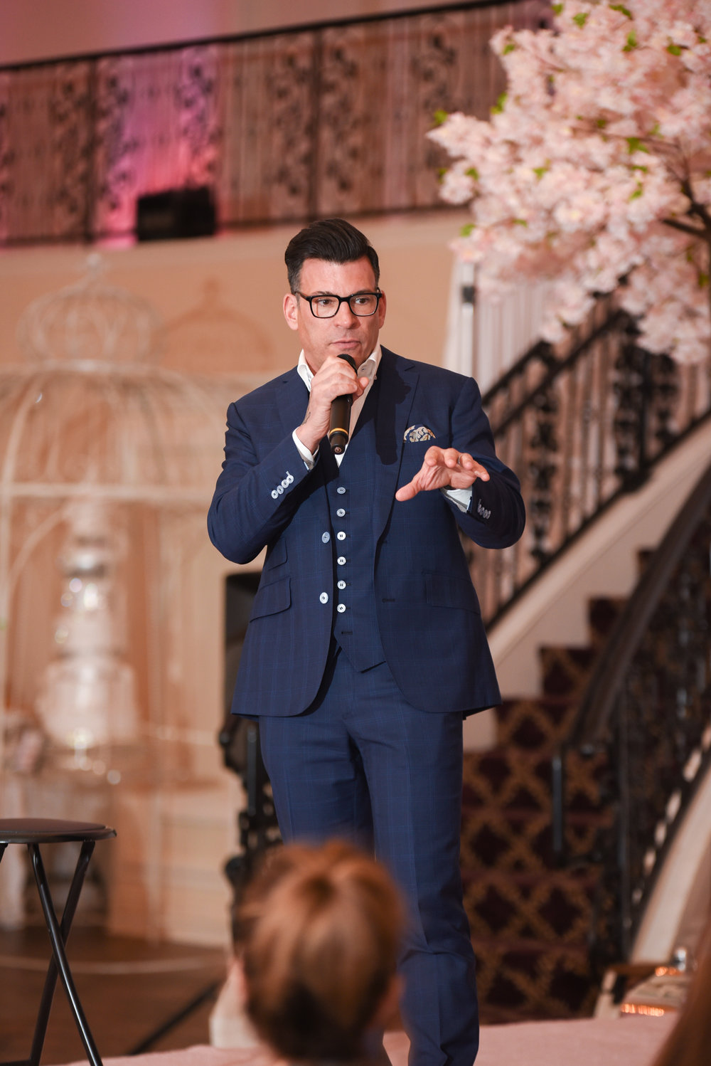 David Tutera Rocks Nola-Promo-10.JPG