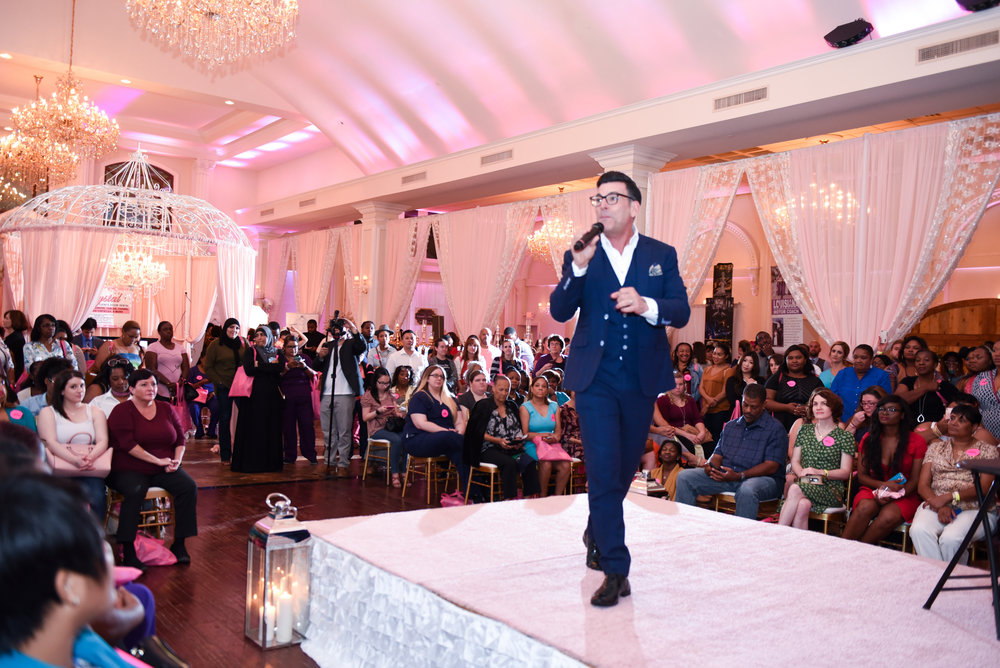 David Tutera Rocks Nola-Promo-30.JPG