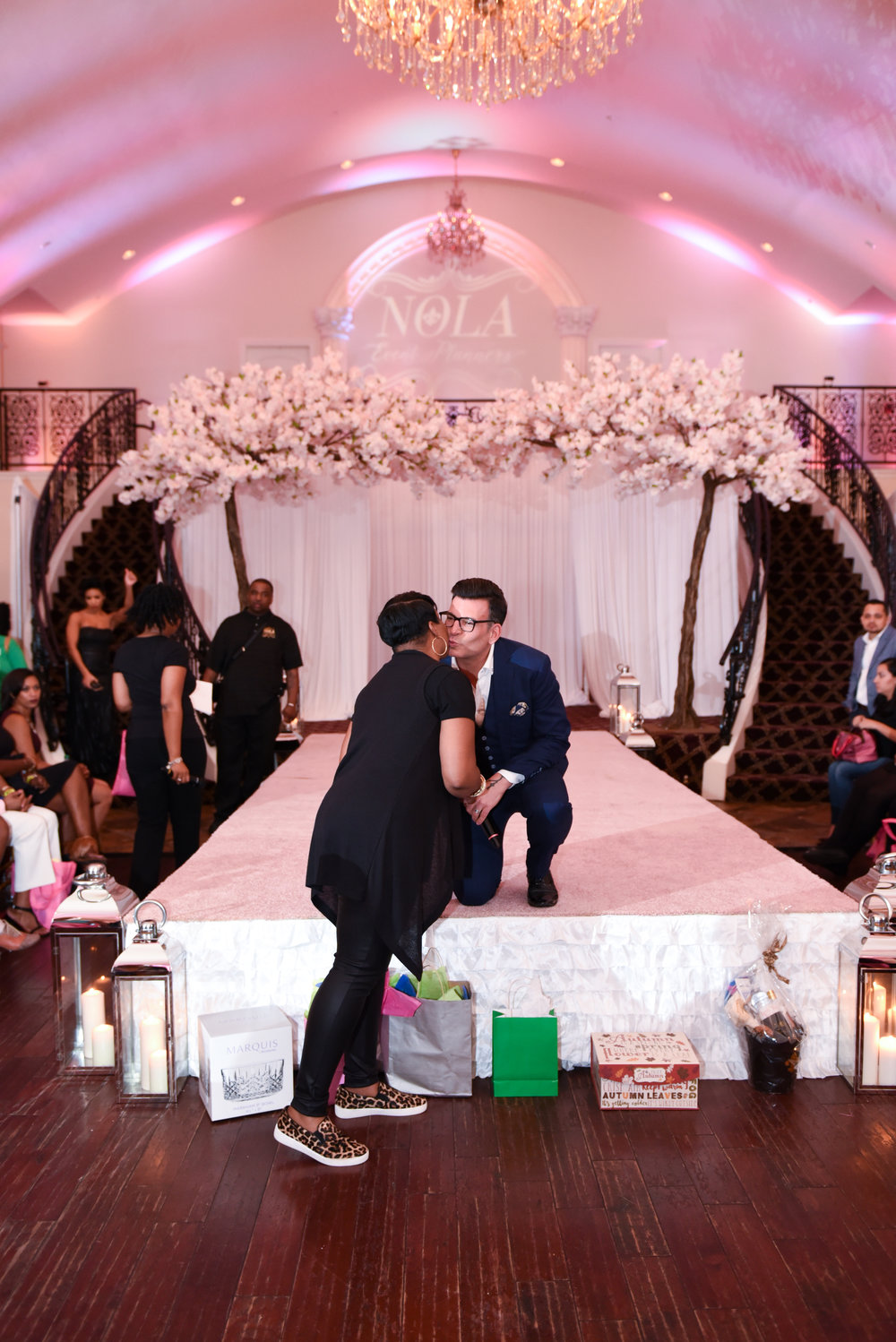 David Tutera Rocks Nola-Promo-34.JPG