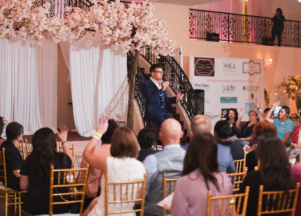 David Tutera Rocks Nola-Promo-7.JPG