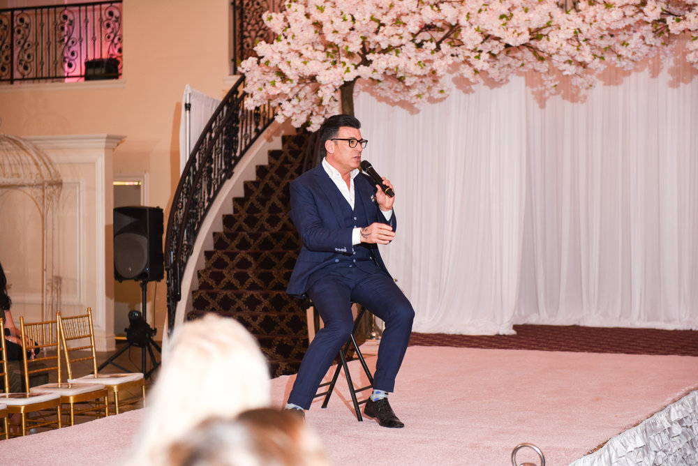 David Tutera Rocks NOLA-27.JPG