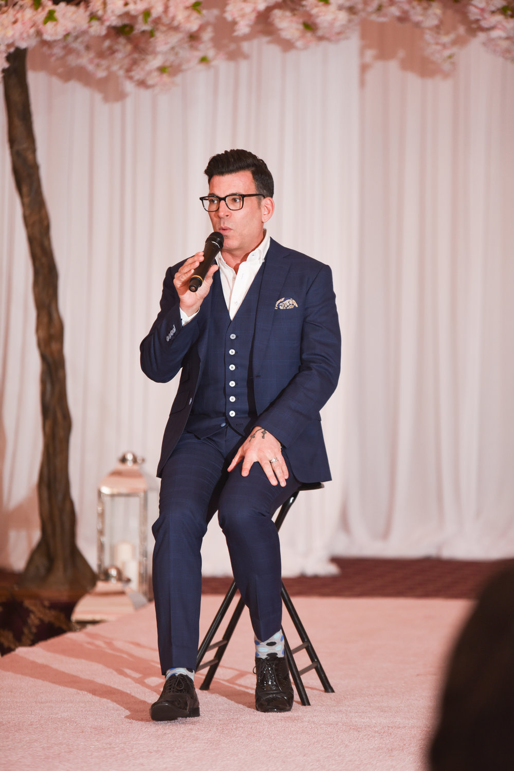 David Tutera Rocks NOLA-36.JPG