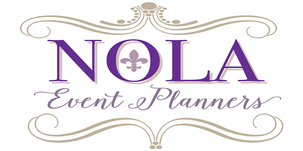 NOLA Event Planners