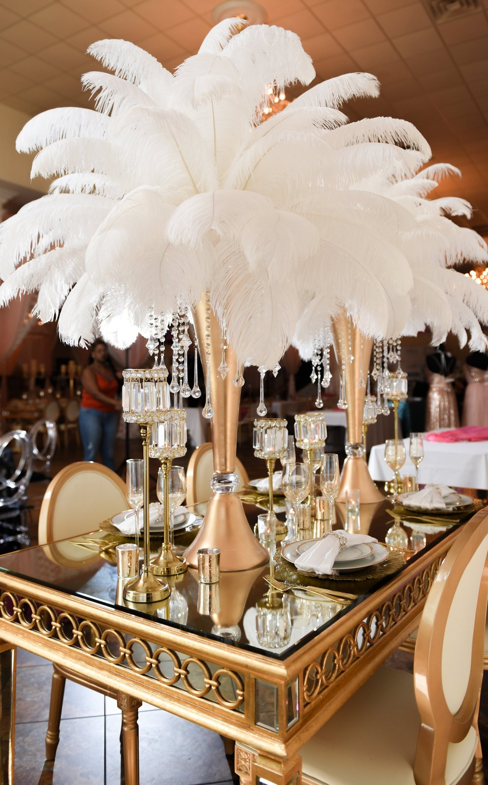 NOLA Event Planners Table Decor-78.JPG