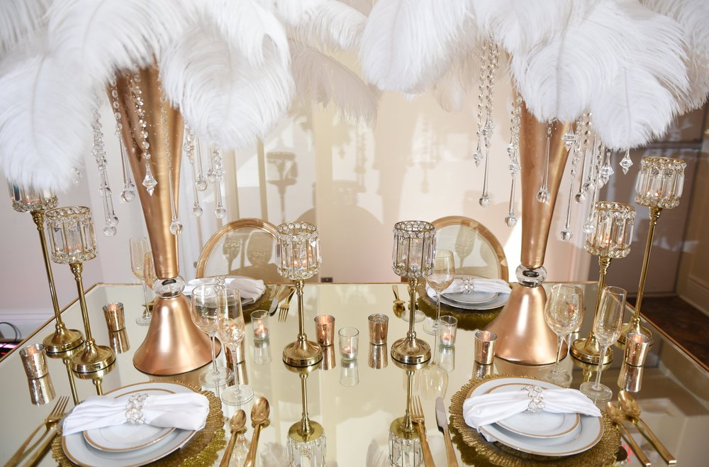 NOLA Event Planners Table Decor-87.JPG
