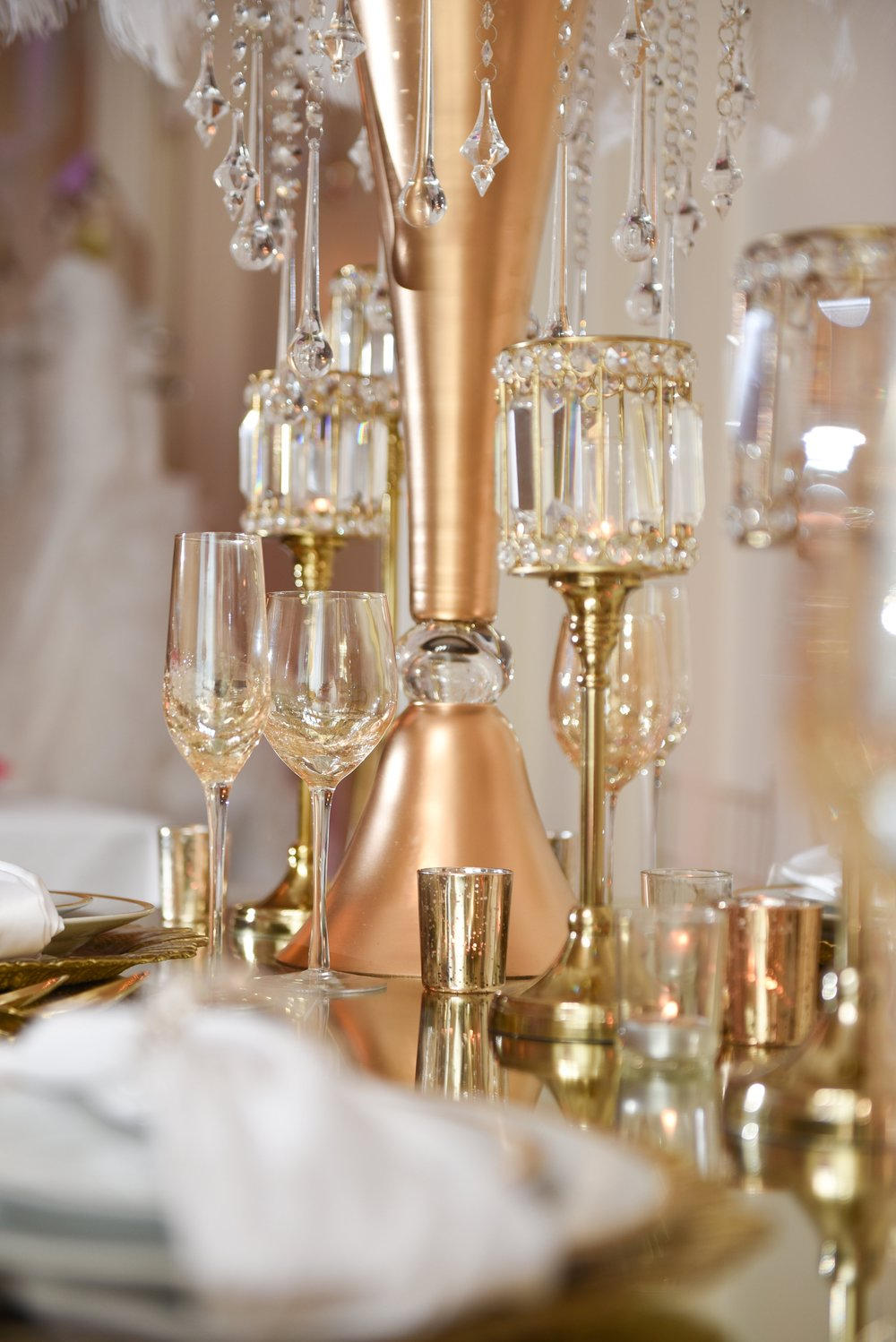 NOLA Event Planners Table Decor-84.JPG