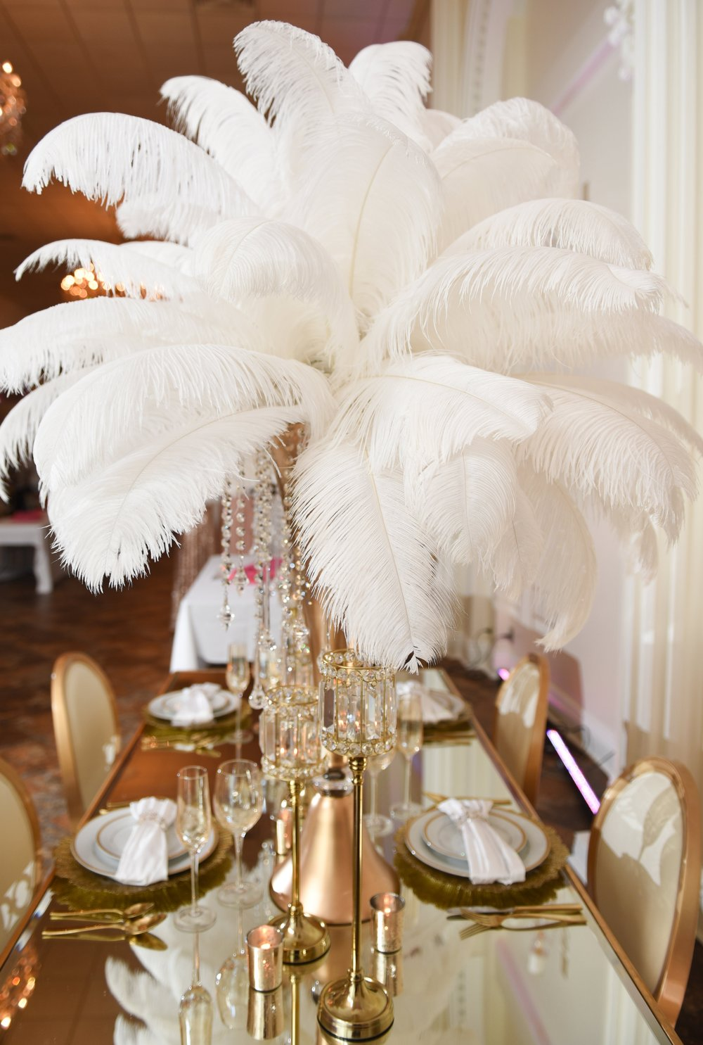 NOLA Event Planners Table Decor-80.JPG
