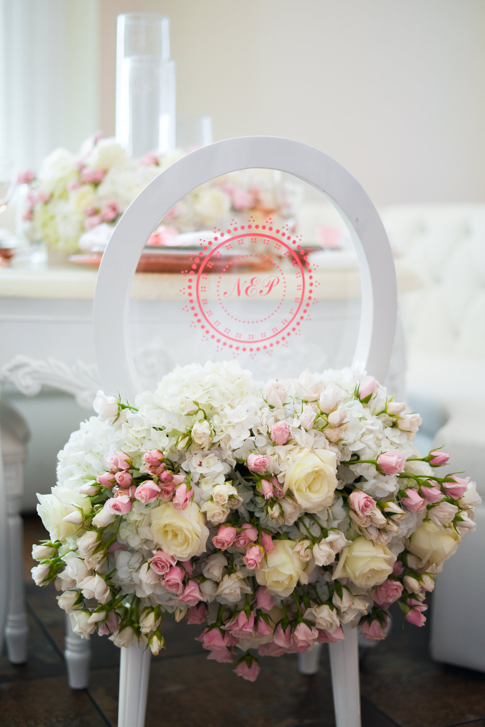 NOLA Event Planners Table Decor-39.JPG