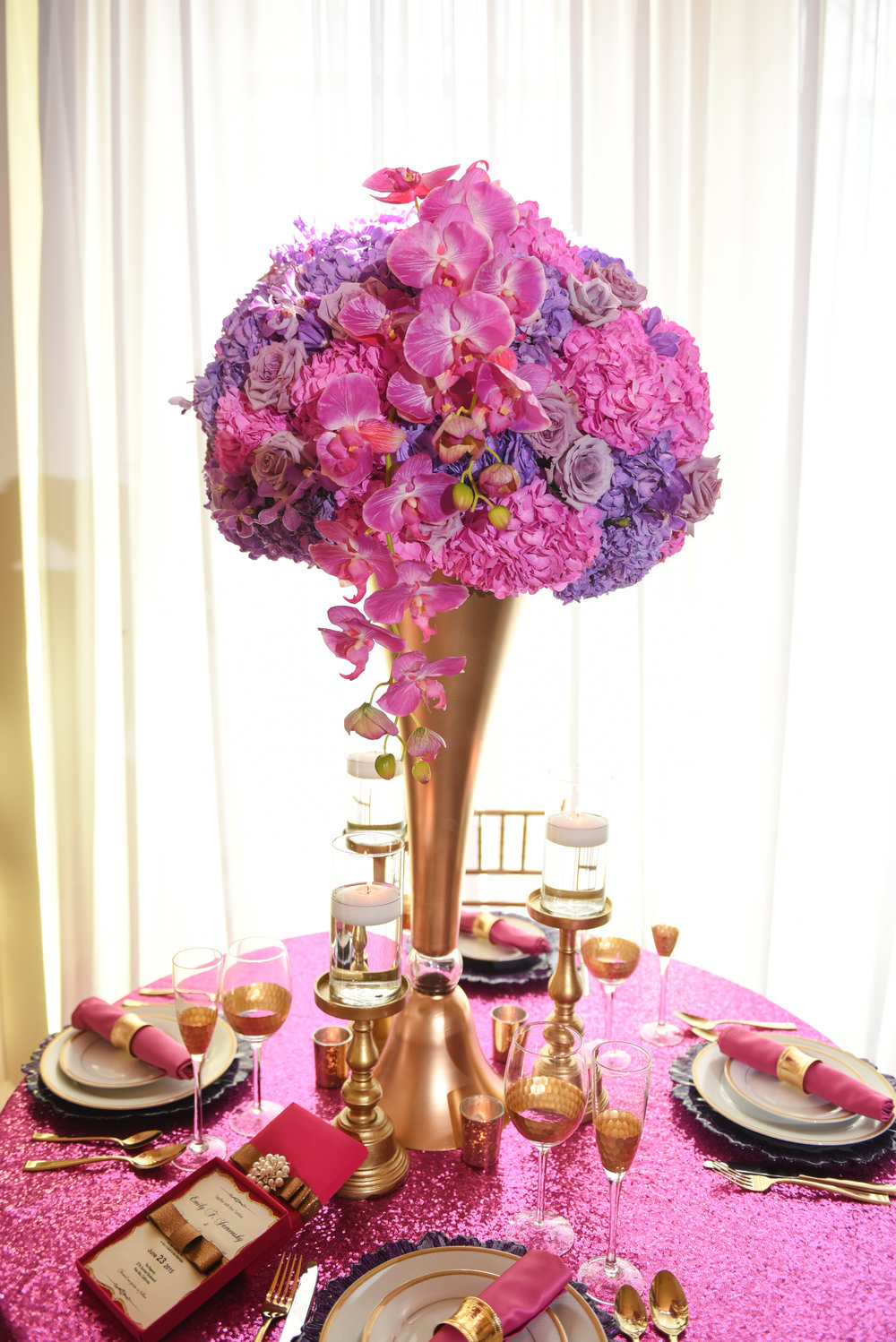 NOLA Event Planners Table Decor-73.JPG