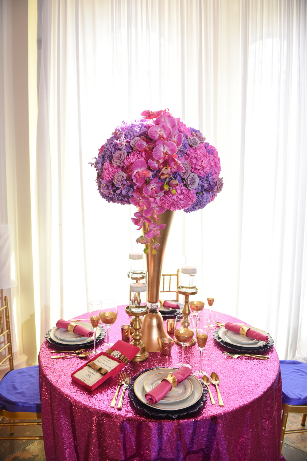 NOLA Event Planners Table Decor-74.JPG