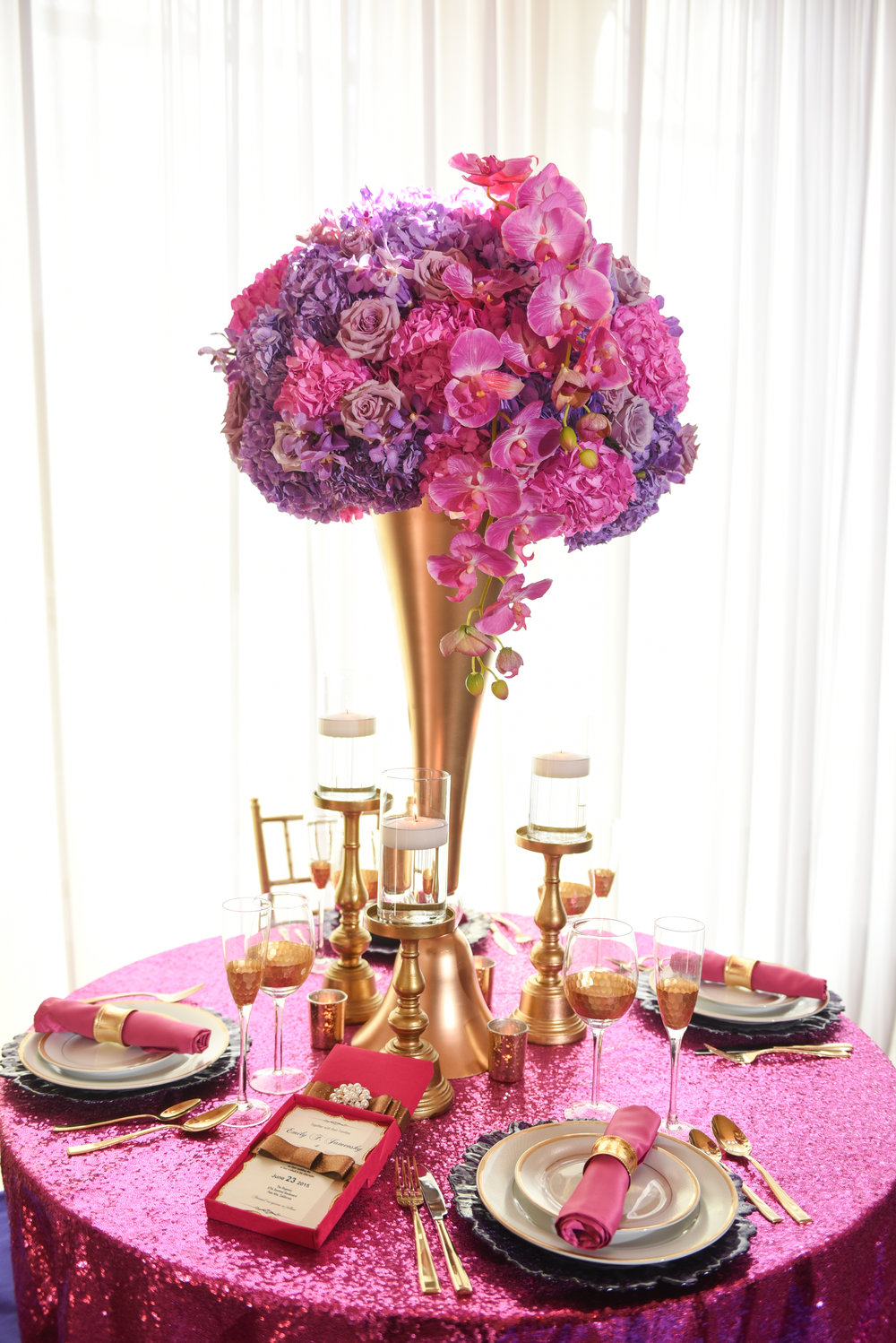 NOLA Event Planners Table Decor-75.JPG
