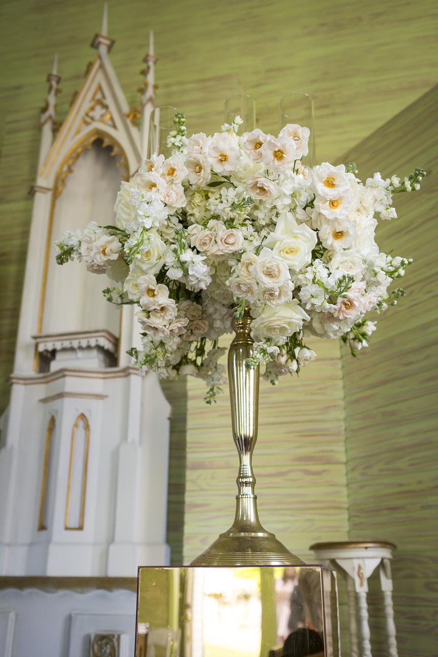 Teaser_Jose+Victoria_Wedding_072.jpg