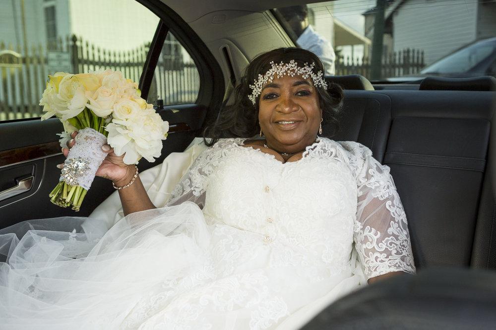 Teaser_Jose+Victoria_Wedding_074.jpg
