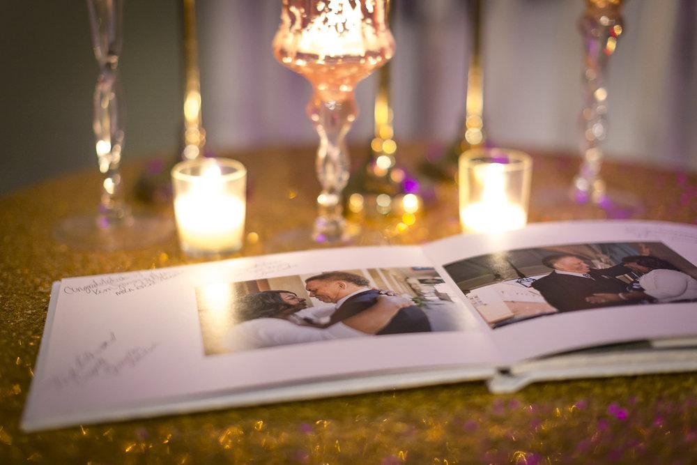 Teaser_Jose+Victoria_Wedding_108.jpg