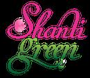 Shanti-Green_130.png