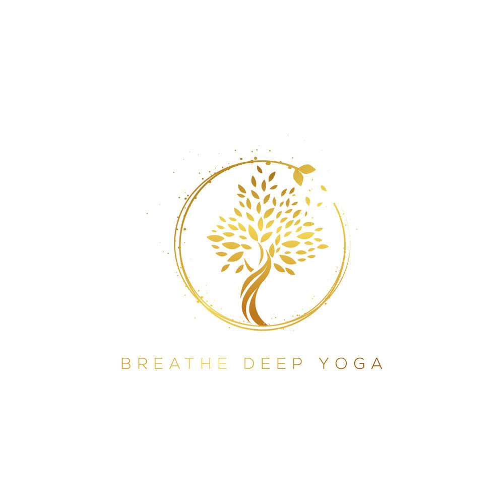 Breathe Deep Logo(CMYK).jpg