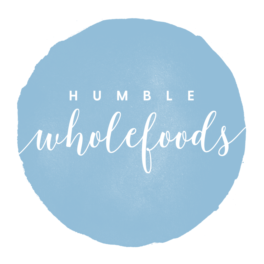 HumbleWholefoodsLOGO.png