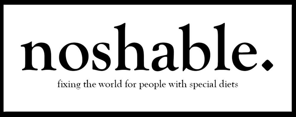 Noshable Tagline.png