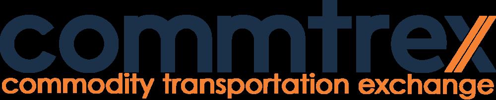 Commtrex commodity transportation exchange