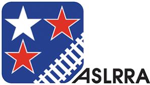 ASLRRA.png