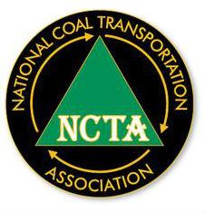 ncta logo - cropped.jpg