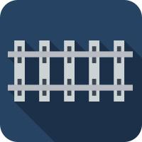 icon03v3.jpg