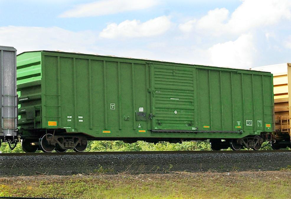 Boxcar_50ft_Standard_STOCK.jpg