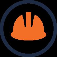 icon_RailServices.png