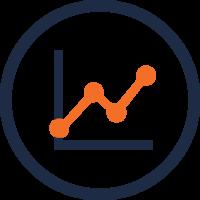 icon_market_based_data_border.png