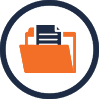 icon_document_storage_border.png