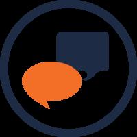 icon_facilitate_interactions_border.png